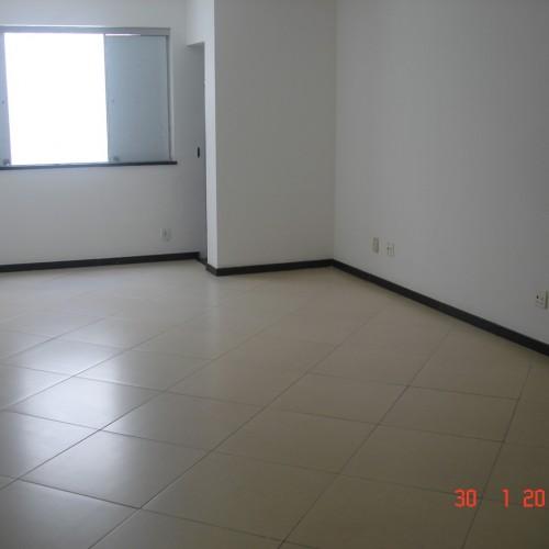 Sala 103 (28 m²)