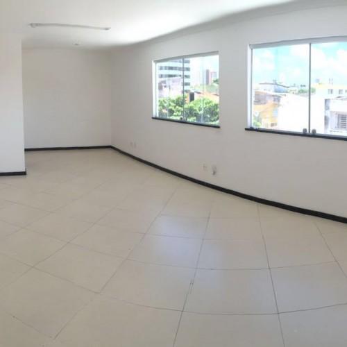 Sala 204 (30 m²)