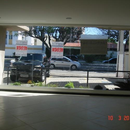 Sala 01 (46 m²)