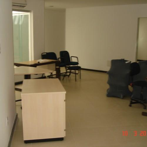 Sala 02 (48 m²)