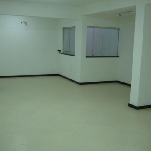 Salas 104 (48 m²)