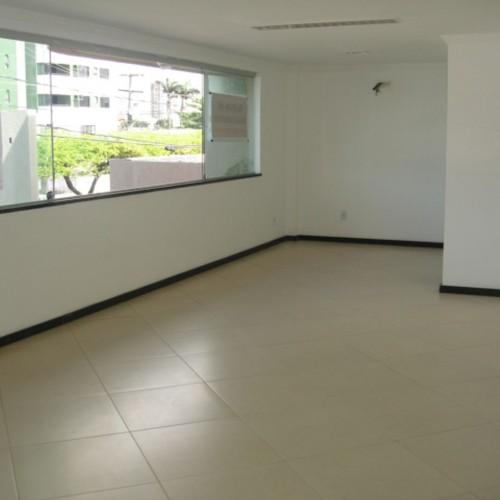Sala 101 (46 m²)