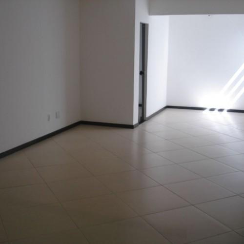 Sala 102 (33 m²)