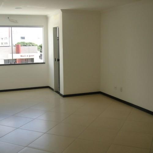 Salas 203 (27 m²)