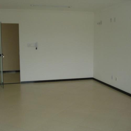 Sala 202 (27 m²)