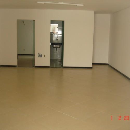 Sala 03 (58 m²)