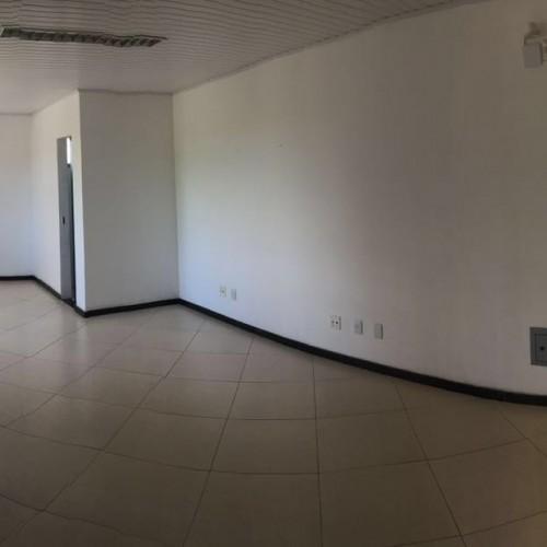 Sala 201 (45 m²)